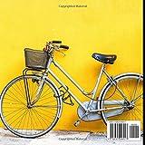 Bicycle Calendar 2021