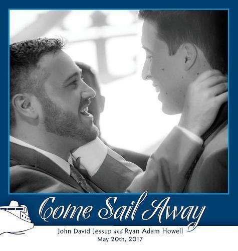 Download Come Sail Away pdf epub