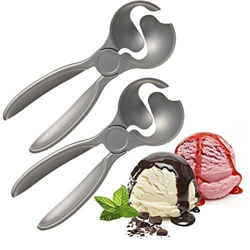 thriftys ice cream scoop - 2
