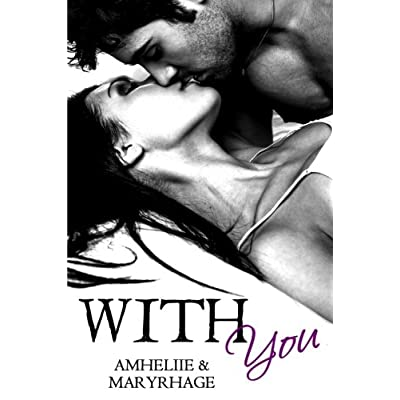 With You (French Edition)