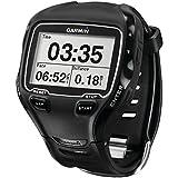Garmin Forerunner 910XT GPS Sport Watch