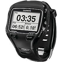 Garmin Forerunner 910XT - Reloj GPS multideportivo