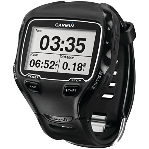 garmin-forerunner-910xt-gps-enabled-sport-watch-with-heart-rate-monitor