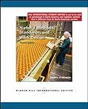 Niebel's Methods, Standards, and Work Design, Andris Freivalds and Benjamin Niebel, 0071283226