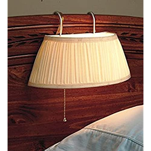 wall headboard reading s light led lights modern bed lamp bedside up