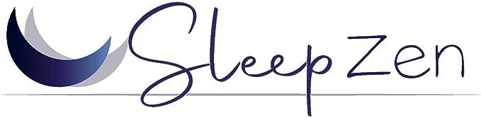Qualit/é Premium SLEEEP Prot/ège Matelas imperm/éable Al/èse 140 x 190 Format Drap Housse de lit Hypoallerg/énique Anti-Acarien Ecologique Fibre de Bambou Ultra Doux Non Jetable Silencieux Souple