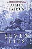 Seven Lies, James Lasdun, 0393329089