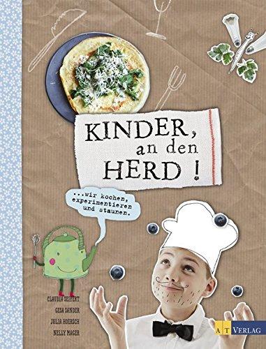kinder-an-den-herd-wir-kochen-experimentieren-und-staunen