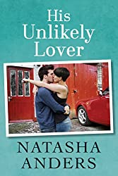 His Unlikely Lover (The Unwanted Series)