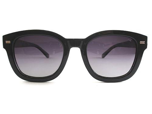Gafas de sol BASILE mujer mod. Y2718A