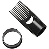 Wahl Pik Attachment for PowerPik Afro Hair Dryer ZX471