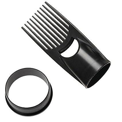 Wahl Pik - Accesorio para secador de pelo PowerPik Afro Hair ZX471