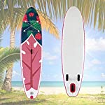 Gonfiabile-Surf-Consiglio-Stand-Up-Paddle-Surf-Gonfiabile-Spessore-Scheda-Paddle-Boards-Pad-106X31-X6-WTZ012