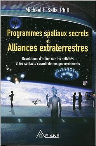 L'humanité voyage-t-elle dans l'espace depuis les années 30 ? 519Cskhp7QL._SX327_BO1,204,203,200_