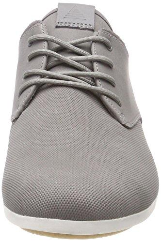 ALDO Aauwen-r, Sneakers Basses Homme Gris (Cloudburst)