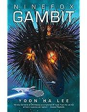 Ninefox Gambit: 1