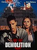 Demolition U