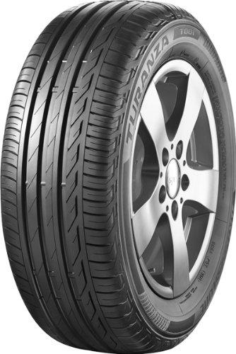 Bridgestone Turanza T 001 - 215/55R17 94V - Summer Tire
