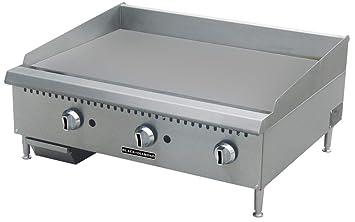 T DELCEL Quita-Grasas para cocinas, Suelos y Superficies Muy sucias (5kgrs)