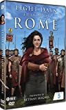 Eight Days That Made Rome (All 8 Episodes) - Bettany Hughes [DVD]