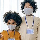 BLUEGALA Vaccination Card Protector Vaccine