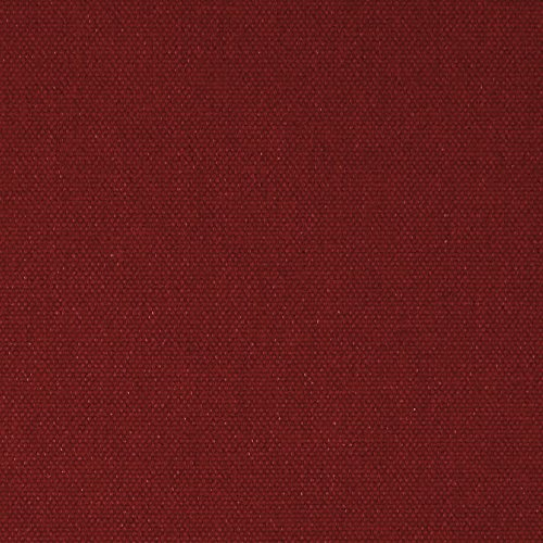 - Sunbrella Blend Cherry Fabric by the Yard