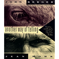 Another Way of Telling (Vintage International) book cover