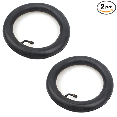 Amazon.com: Wingsmoto 2 Pack de 10 x 2,125 (10 pulgadas ...