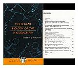 Molecular Biology of the Mycrobacteria, , 0124833780