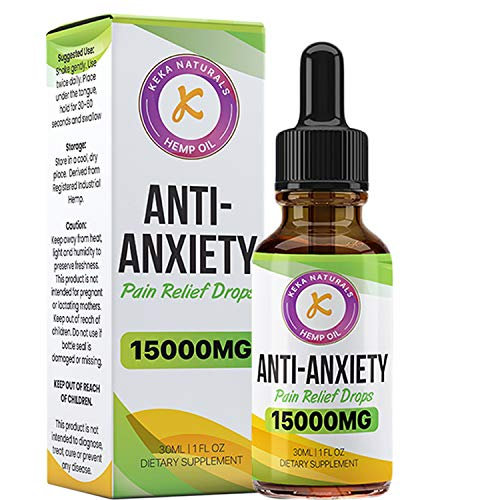 Hemp-Oil-Drops-15000mg-30ml-Max-Strength-Hemp-Extract-Made-in-UK-Anxiety-Stress-Relief