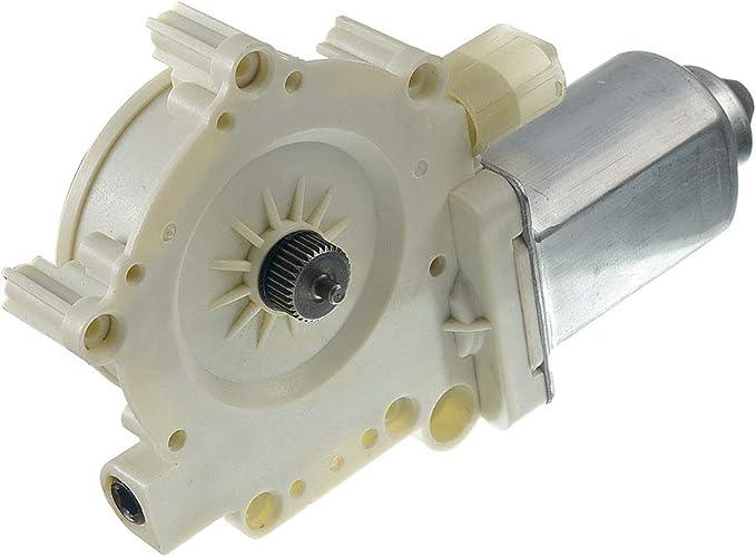 Fensterhebermotor Vorne Hinten f/ür 5er E39 520 523 525 528 530 E52 Mini R50 R53 R52 1995-2005 67628360511