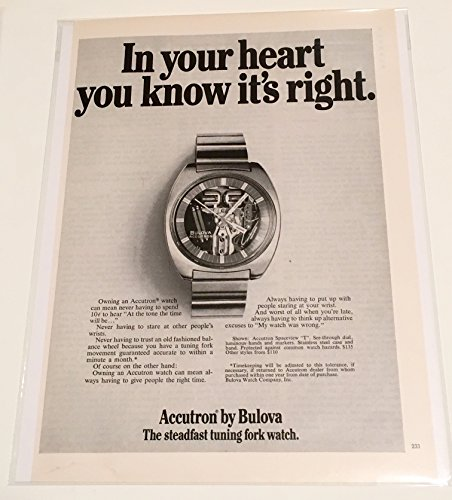 1972-accutron-bulova-watch-print-ad