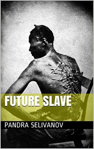 Search : Future Slave