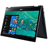 Notebook Acer SP314-51-C5NP Intel Core i5-8250U, 8(GB)HD 1024(GB), LED, 14(Polegadas)
