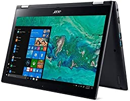 Notebook Acer SP314-51-C5NP Intel Core i5-8250U, 8GB HD 1024GB, LED, 14""