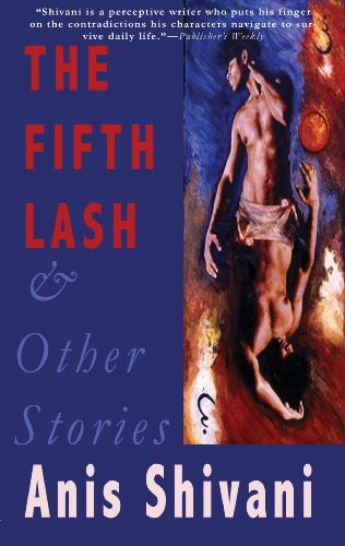 (The Fifth Lash and Other Stories)