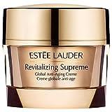 supreme Estée Lauder Revitalizing Supreme Global Anti-Aging Creme 30ml