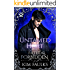 Untamed Hart (Fated & Forbidden Book 9)