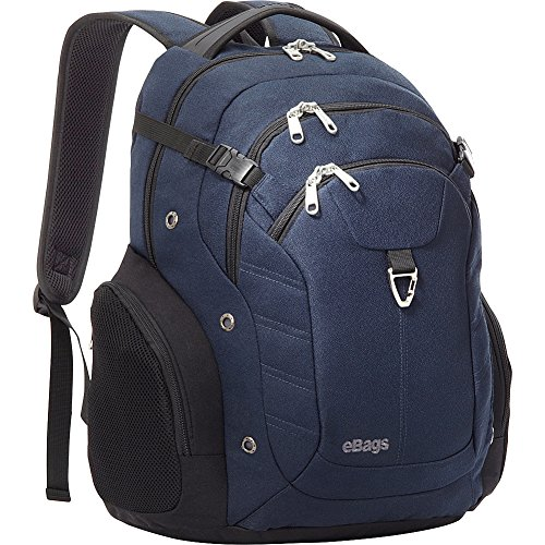 ebags-clip-laptop-backpack-navy