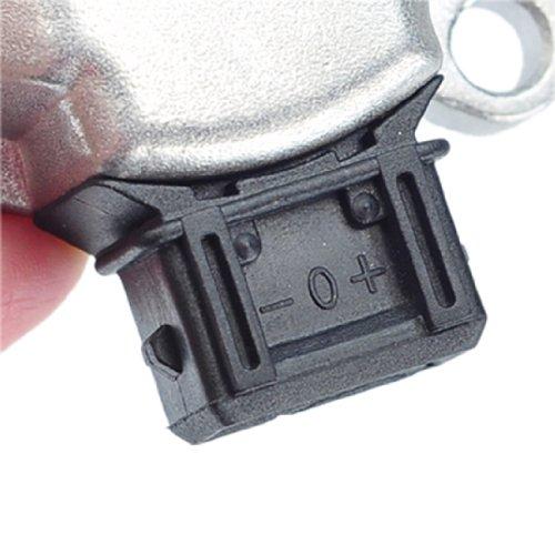 Ketofa New Auto Cam Shaft Position Sensor 058905161B For
