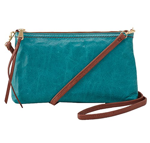 hobo-womens-leather-vintage-darcy-convertible-crossbody-bag-teal-green
