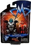 Megamind Movie Mini Action Figure 2Pack Minion Tighten