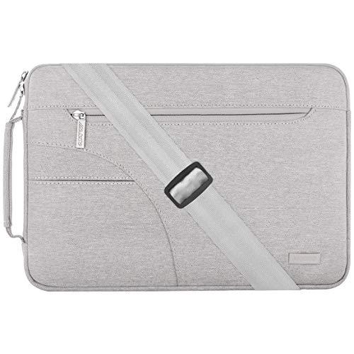 MOSISO Compatible Ultrabook Ultraportable Protective