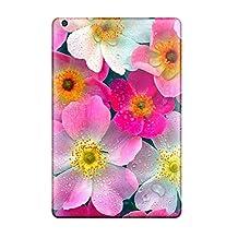 BDHztqd9242JrdZT Snap On Case Cover Skin For Ipad Mini/mini 2(flower)