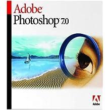 PHOTOSHOP V7.0 CD MAC-FR/CAN
