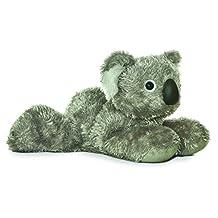 """Melbourne Koala 8"""" Mini Flopsie Stuffed Animal"""