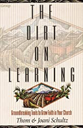 The Dirt on Learning