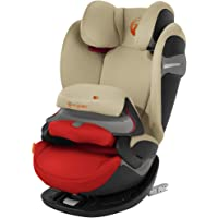 Cybex Gold Pallas S-Fix