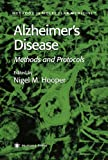 Alzheimer's Disease 9781617371615