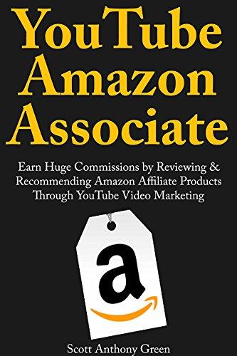 amazon marketing - 4